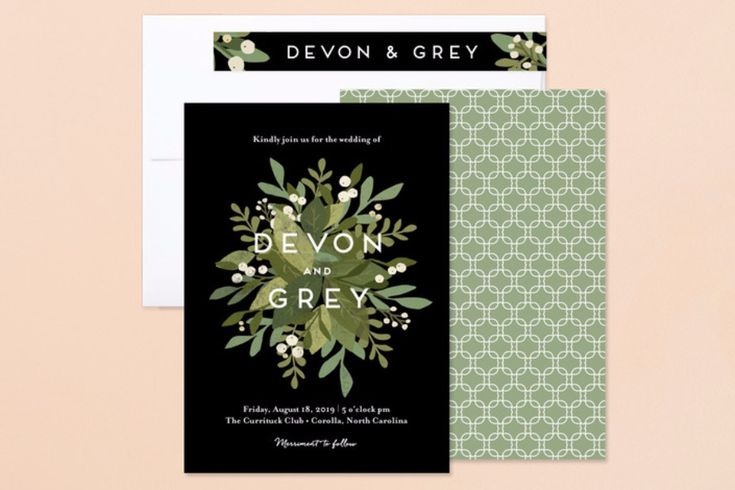 How Much Do Invitations Cost For A Wedding: 10877 Best Everything Wedding Images On Pinterest