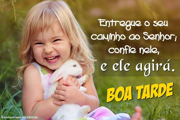Boa Tarde: 780 Best Boa Tarde.. Images On Pinterest