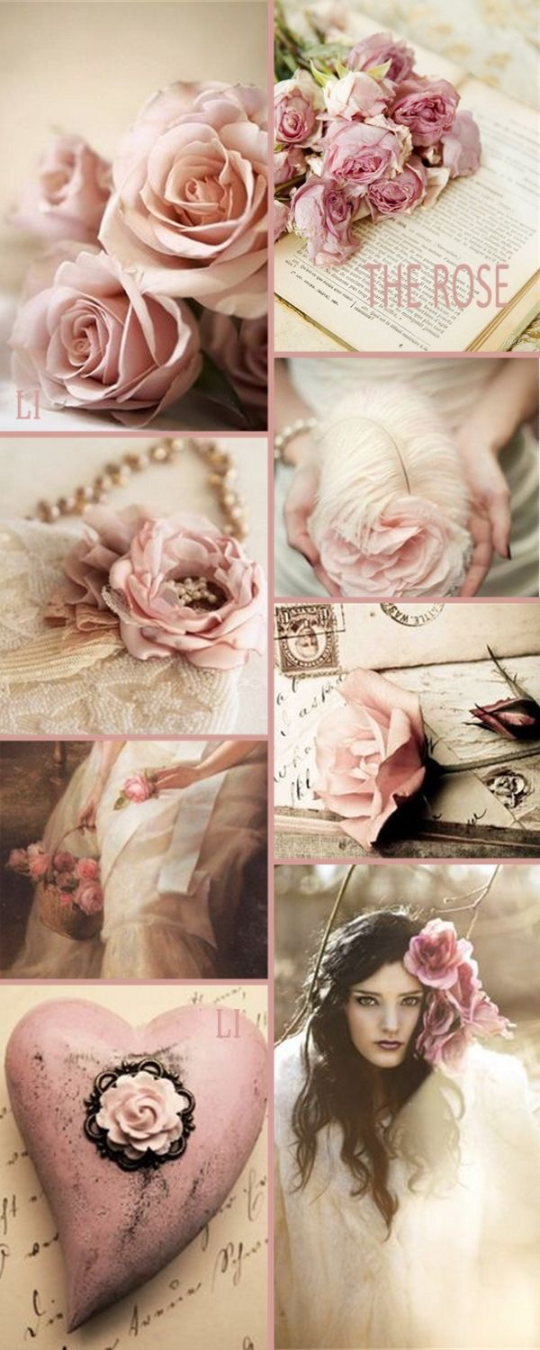 Pin by Anneli Pohjolainen on Lil' ones | Pink flower girl