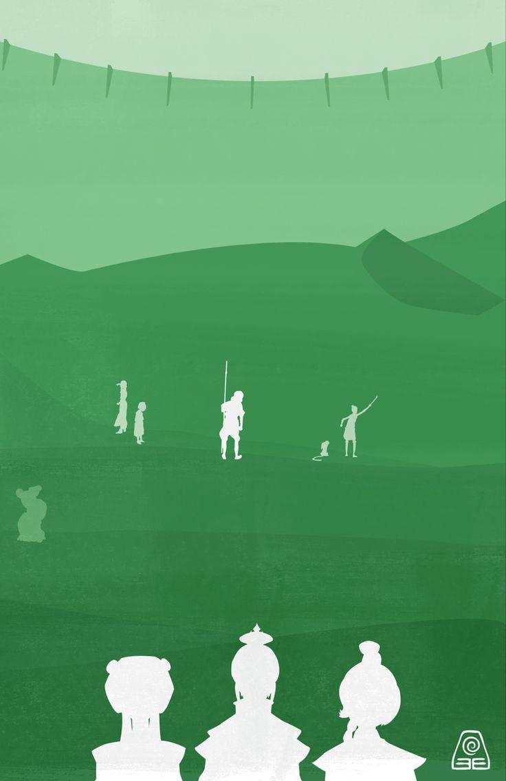 Best 25 avatar book ideas on pinterest avatar aang movie the avatar the last airbender earth book by lagota buycottarizona
