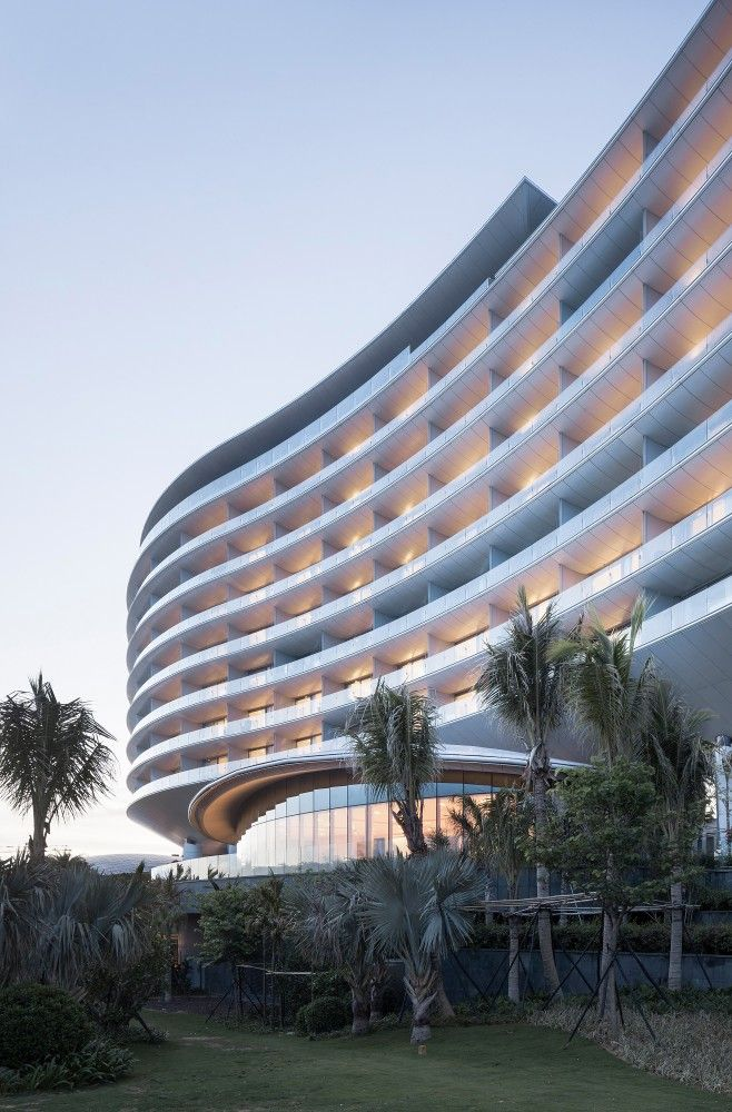 Best 25 Architecture Design Ideas On Pinterest Modern Architecture Design Modern Architecture And Modern Residential Architecture