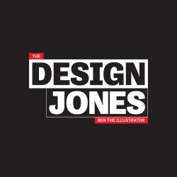 Welcome to - The Design JonesThe Design Jones   Home of UK design podcast The Design Jones