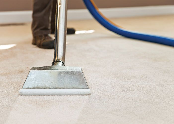 Excellent quality work from the best steam #cleaning #contractors in #NYC. #SteamCleaning Click to read in detail: http://www.grconstructionusa.com/steam-cleaning/