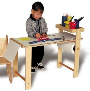 17 Best Images About Project Kids Desks On Pinterest
