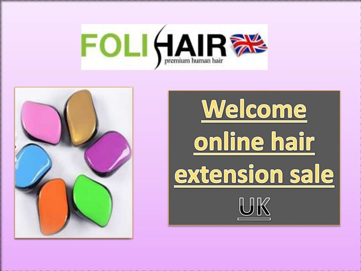 Folihair hair extensions sale UK Choose now online best hair extensions products with high quality on cheap price. Visit at - www.folihair.co.uk and call now at - 8082348658