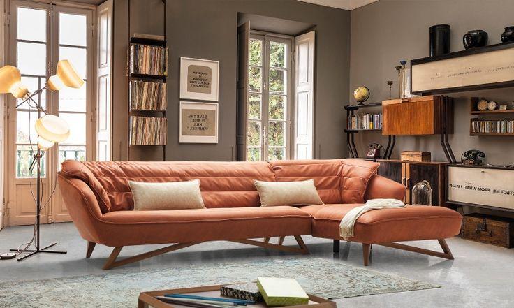 Podyum Relax Köşe Takımı  Tarz Mobilya | Evinizin Yeni Tarzı '' O '' www.tarzmobilya.com ☎ 0216 443 0 445 Whatsapp:+90 532 722 47 57 #köşetakımı #köşetakimi #tarz #tarzmobilya #mobilya #mobilyatarz #furniture #interior #home #ev #dekorasyon #şık #işlevsel #sağlam #tasarım #konforlu #livingroom #salon #dizayn #modern #photooftheday #istanbul #berjer #rahat #puf #kanepe #interior #mobilyadekorasyon #modern