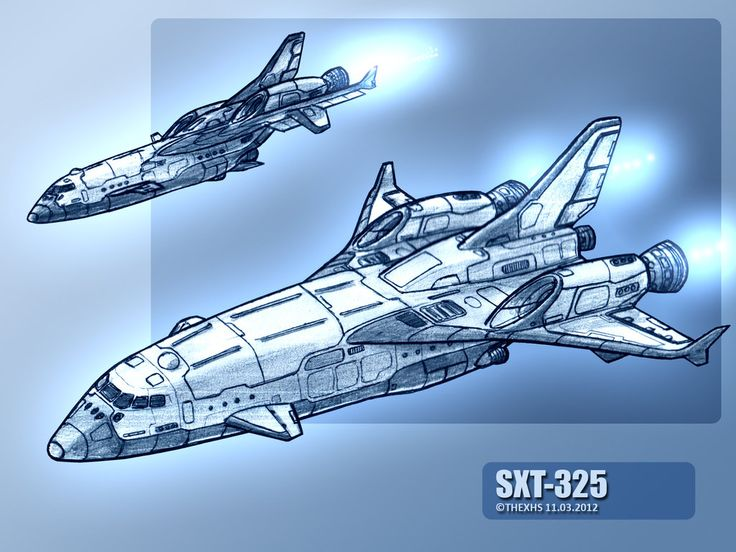 54 best Future Civilian Aircraft images on Pinterest ...
