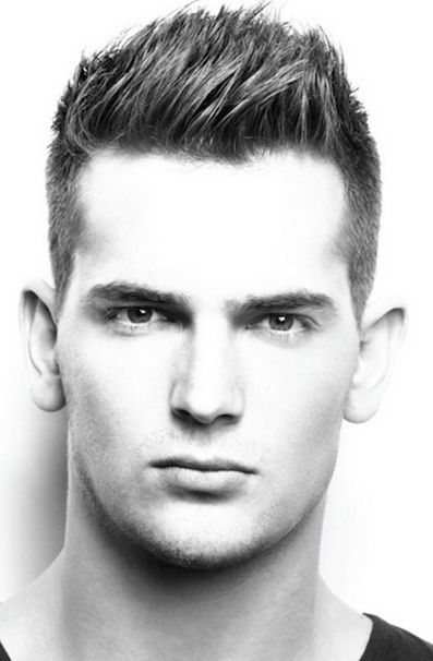 Hairstyles For Men According To Face Shape 19 Best Oval Face Shape Hairstyle Ideas Images On Pinterest