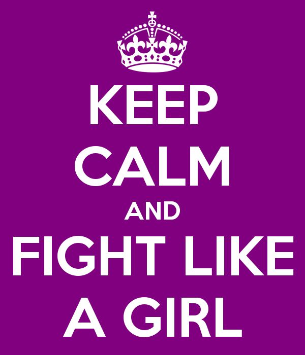 I Like A Girl Quotes: 51 Best Fight Like A Girl Images On Pinterest