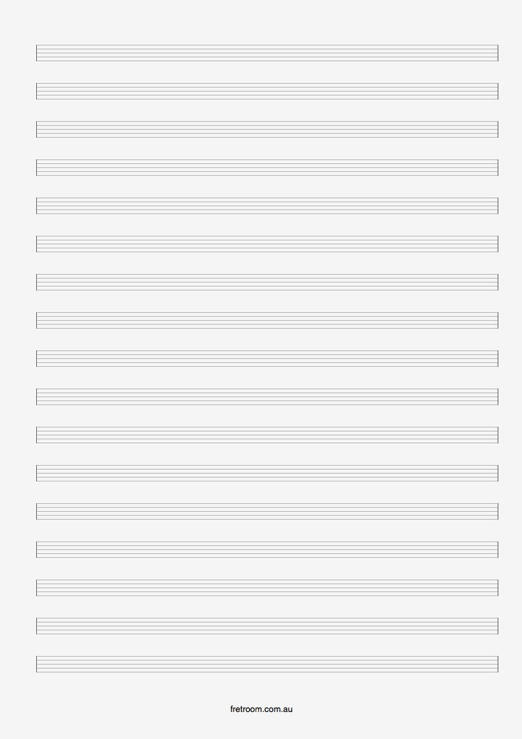 25 best Blank Templates images on Pinterest Music, Cartoons and - printable lined paper sample