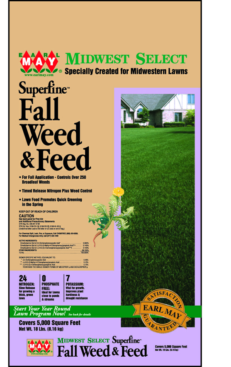 12 best images about fertilizers and chemicals on pinterest japanese beetles products and for Earl may nursery garden center