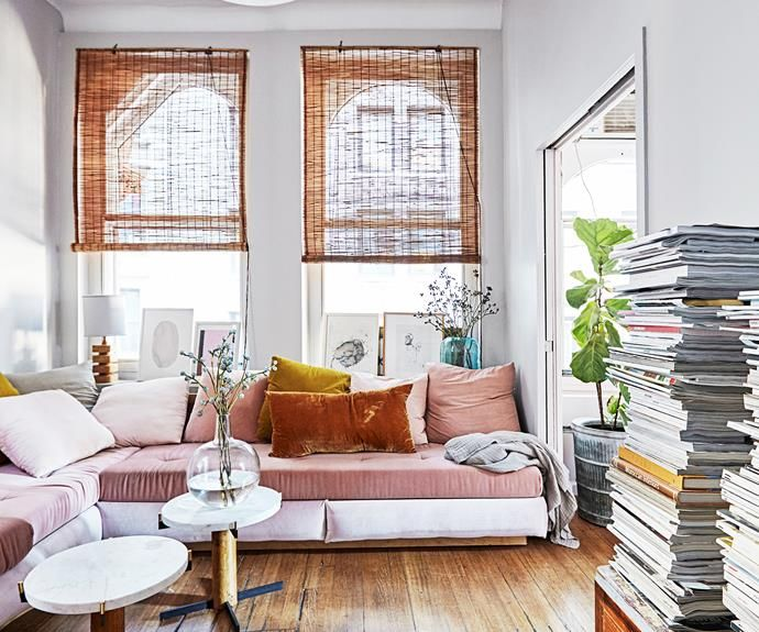 New York Loft Rentals: 1000+ Ideas About Modern Loft Apartment On Pinterest