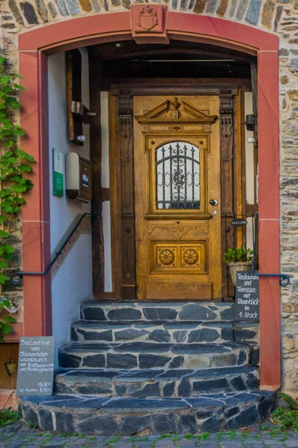 22 Best Images About Storm Door On Pinterest Stone Steps