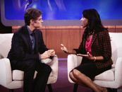 On Dr. Oz July 23, 2013.... don't miss it!  The Disease Doctors Miss Most: Fibromyalgia
