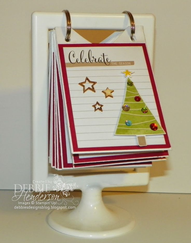 Stampin Up Calendar Ideas : Best project life stampin` up images on pinterest