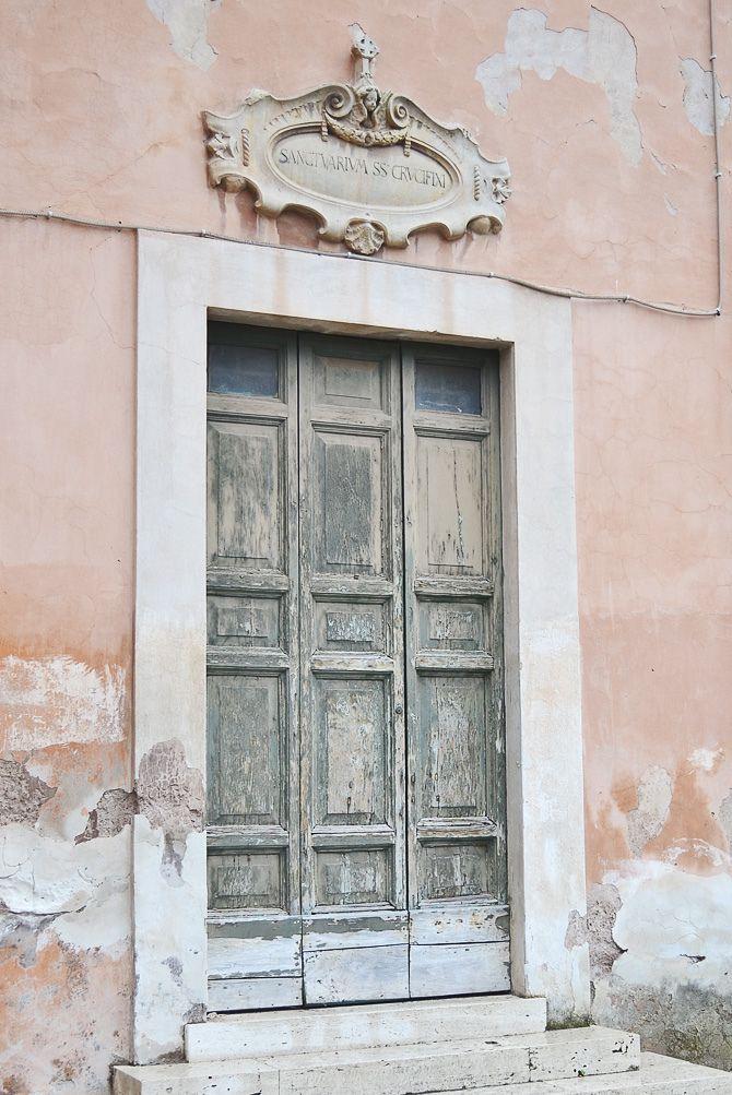 Ancient Roman Doors : Migliori immagini su roma pinterest templi