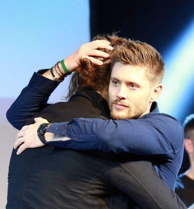 I love when they hug, they love each other so much. #familydontendwithblood