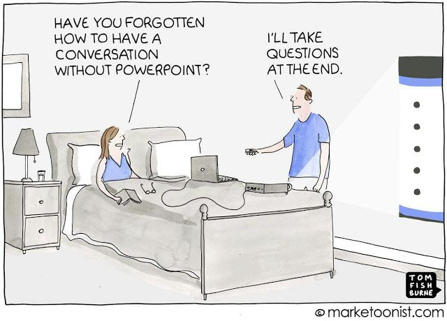 Sarcastic jokes of the millennium: Best office jokes: Sarcastic one
