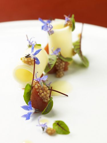 17 best images about cuisine moléculaire on pinterest | restaurant