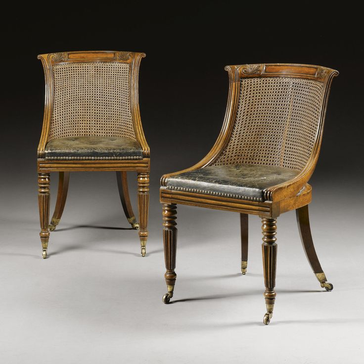 1000 images about VICTORIAN FURNISHINGS on Pinterest