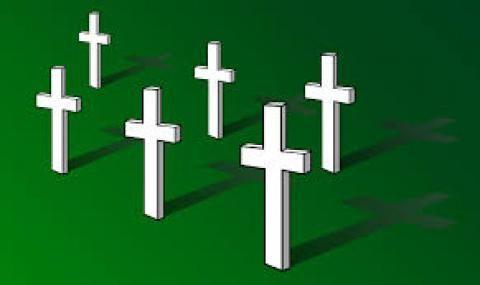 Kematian Lisnur Sisakan Duka Mendalam Bagi Kelurga - Amanah Anak Negeri