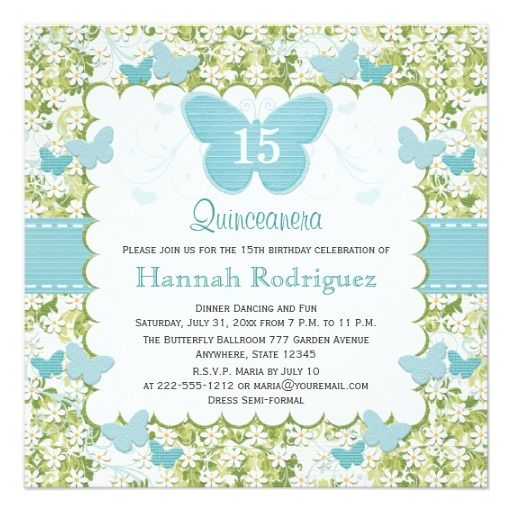 982 best images about quinceanera gifts on pinterest
