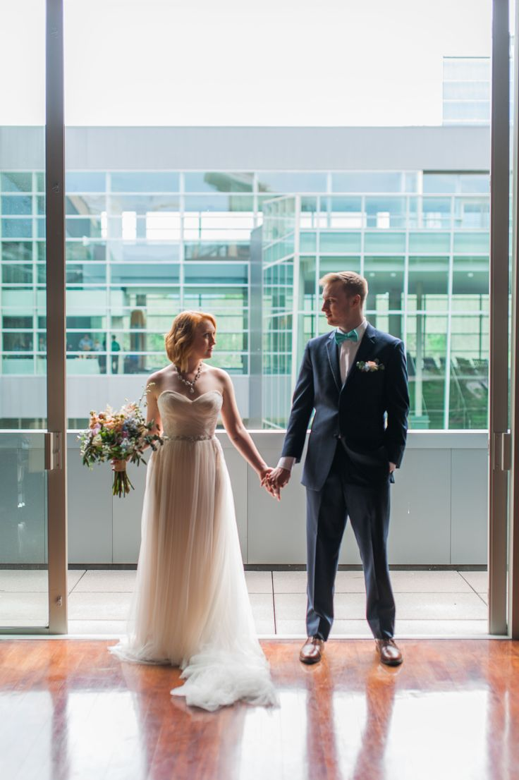 Wedding Exit Photography, Blue and Pink Wedding Party, Omaha Holland ...