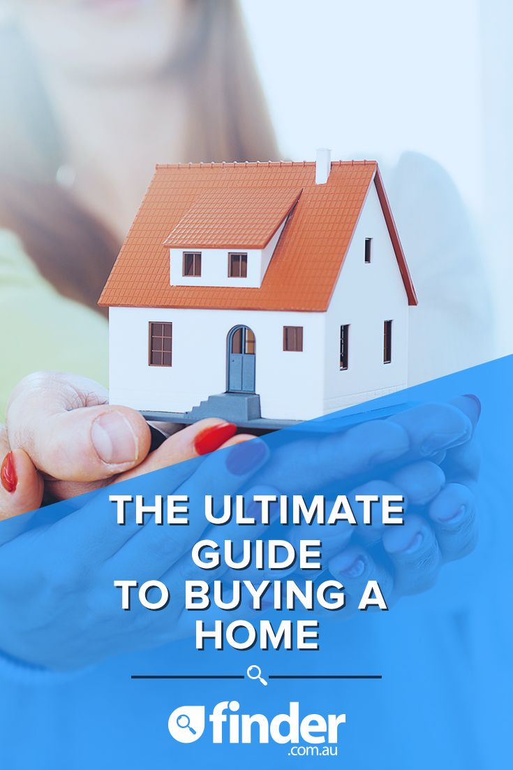 From reviewing your lifestyle needs to researching different postcodes and comparing your finance options, the Home Buying Guide takes you through the steps required to purchase a home in Australia.