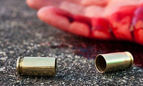 Homem mata o próprio irmão a tiros