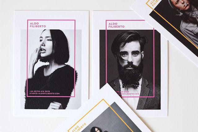 Project Love: Aldo Filiberto