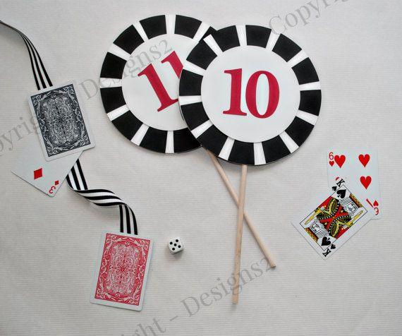 Casino Night Party Decorations 91 best casino night party images on pinterest | casino night