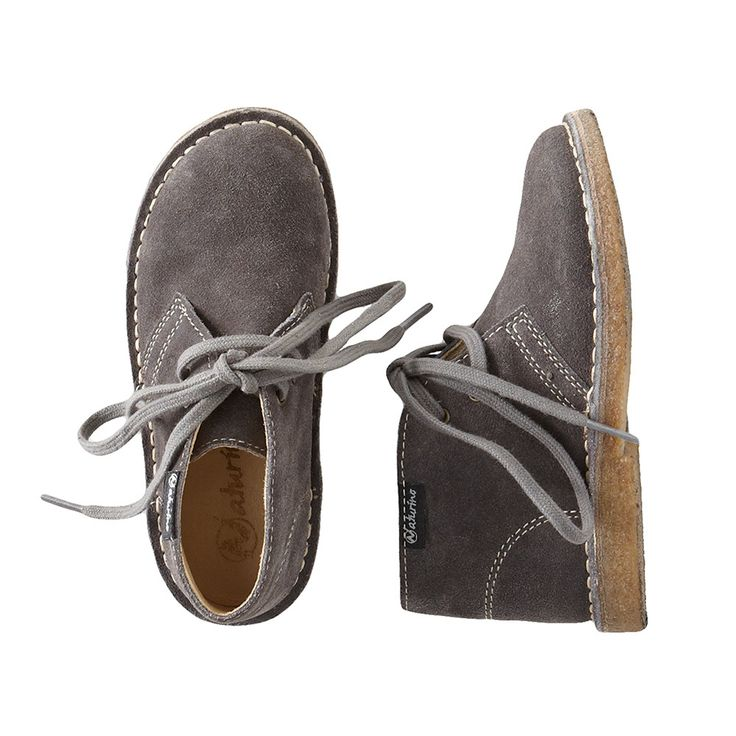 Naturino-kengät.