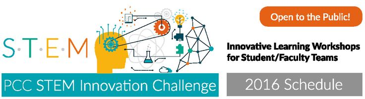 The STEM Innovation Challenge Showcase event is happening on Saturday, October 15 from 1:00 to 4:45 p.m. at the West Campus cafeteria and gym.  Please mark your calendars!  We have a truly extraordinary response from community organizations and representatives who are participating in a variety of ways.