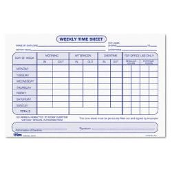 WEEKLY EMPLOYEE PAYROLL RECORD - Google Search
