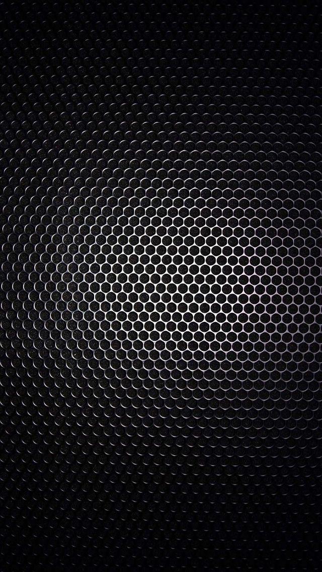 640x1136 Abstract Metals Iphone 5c Wallpaper Hd En 2019