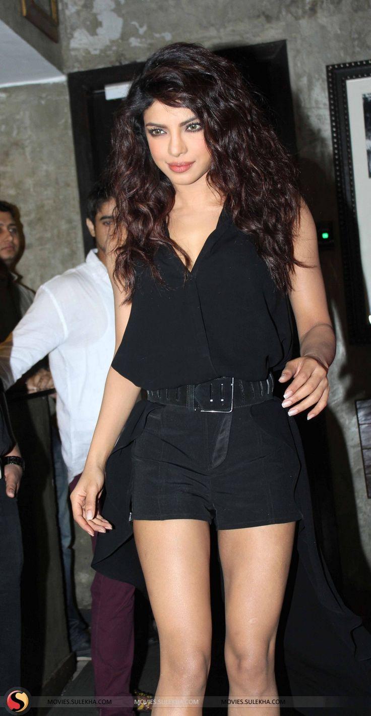 Image result for priyanka chopra music video