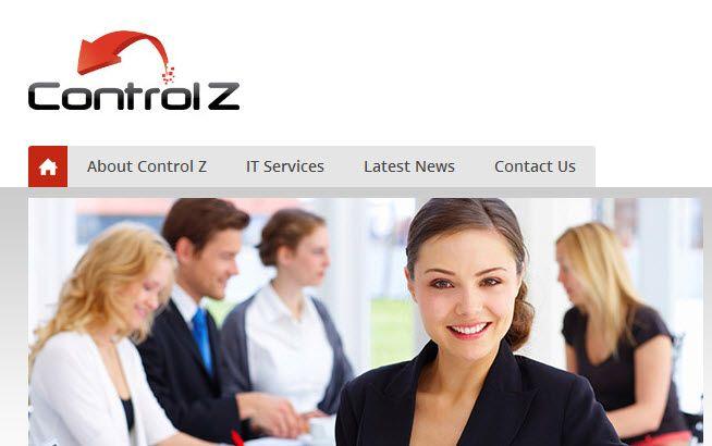 http://www.controlz.com.au