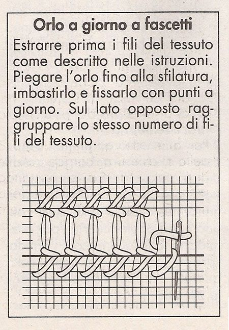 orloagiorno1