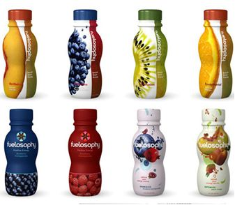 bottles packaging - Google Search