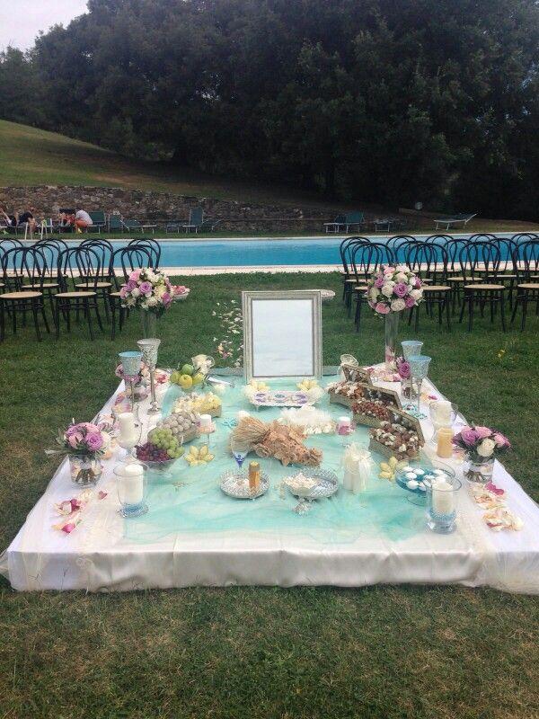 Matrimonio  Iraniano