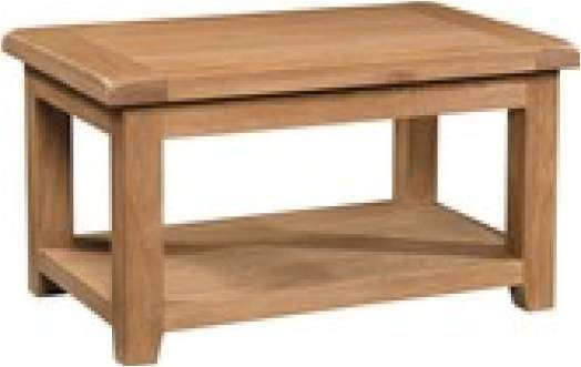 Somerset Standard Coffee Table is completely made from the solid oak and lasts over the decades. Good price in this item. And more details visit our website: http://www.mainlypine.co.uk/details-oak-furniture-somerset-standard-coffee-table-2-3541-164.html#details