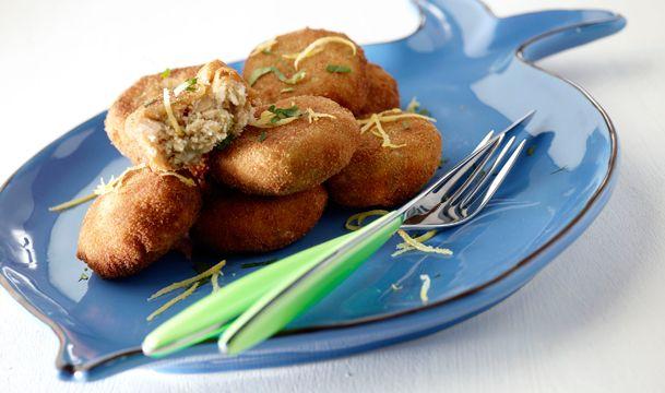 Μόλις ανακάλυψα το πιο cookoo site συνταγών. Μπες και εσύ στο www.cookoo.gr και βρες τις συνταγές που σου αρέσουν.