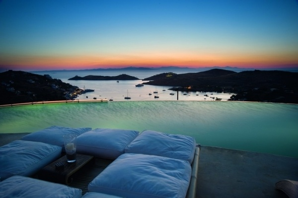 Aigis Suites-Boutique Hotel-Kea-Cyclades-Greece-Hellas-Vacations-Holidays-Travel-Summer