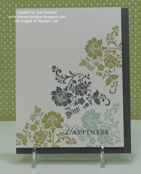 su card.  I have this set thanks to my good friend dianna!! :)
