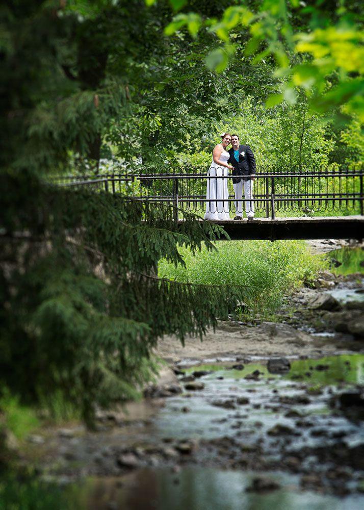 Pierre-Robinson-mariage-wedding-012 Photographie de mariage, Mariage, Photographe de mariage Pierre Robinson Photographe St-Hyacinthe, Saint-Hyacinthe