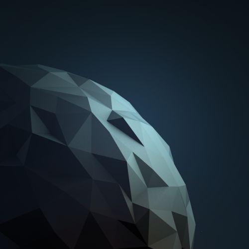 Gravity By Alex Diaconu On Behance More 3D Art Here