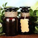 4 fragancias caseras con aceites esenciales para disfrutar de distintos ambientes en casa ecoagricultor.com