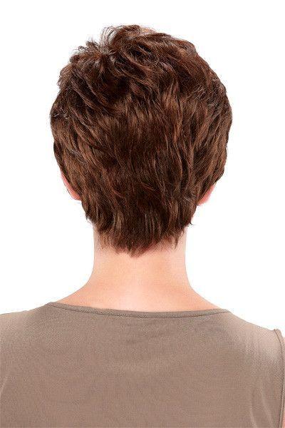 Wig Studio 1 - Bree Capless Wig by Jon Renau (Petite Cap)