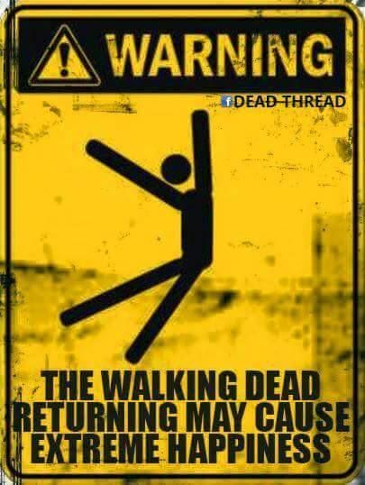 81 Best Images About Signs Twd On Pinterest  The Walking. Chatham Computer Repair Associates In Nursing. Information Technology Scholarships. Denver Bankruptcy Attorney It Employee Salary. Texas Cheap Auto Insurance Plumber In Mesa Az. Health Information Exchange Jobs. Cost Of Mortgage Life Insurance. How Much Do Alarm Systems Cost. Cool Engagement Ring Designs Buy Stock Now
