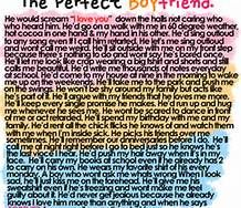 perfect couple quotes - Bing Images